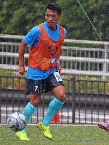 2015-07-Akiba3