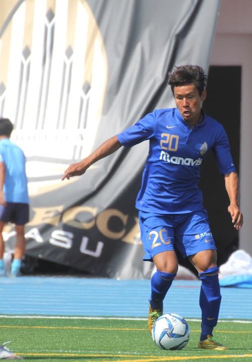 2015-20-Iwanaga2