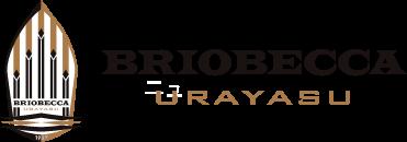BRIOBECCA URAYASU