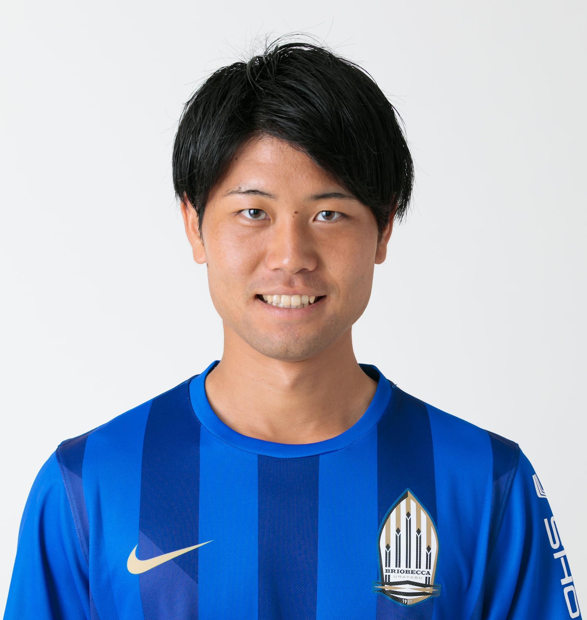 幡野 貴紀 選手 継続のお知らせ