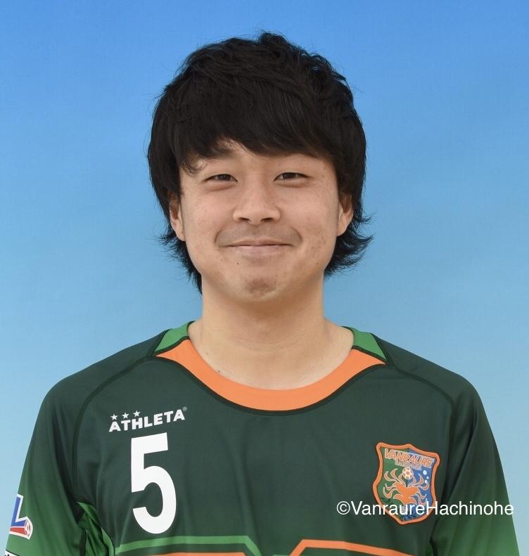 ブリオベッカ浦安 (Urayasu Soccer Club)児玉 昇 選手 新加入のお知らせClub Sponsor クラブスポンサー