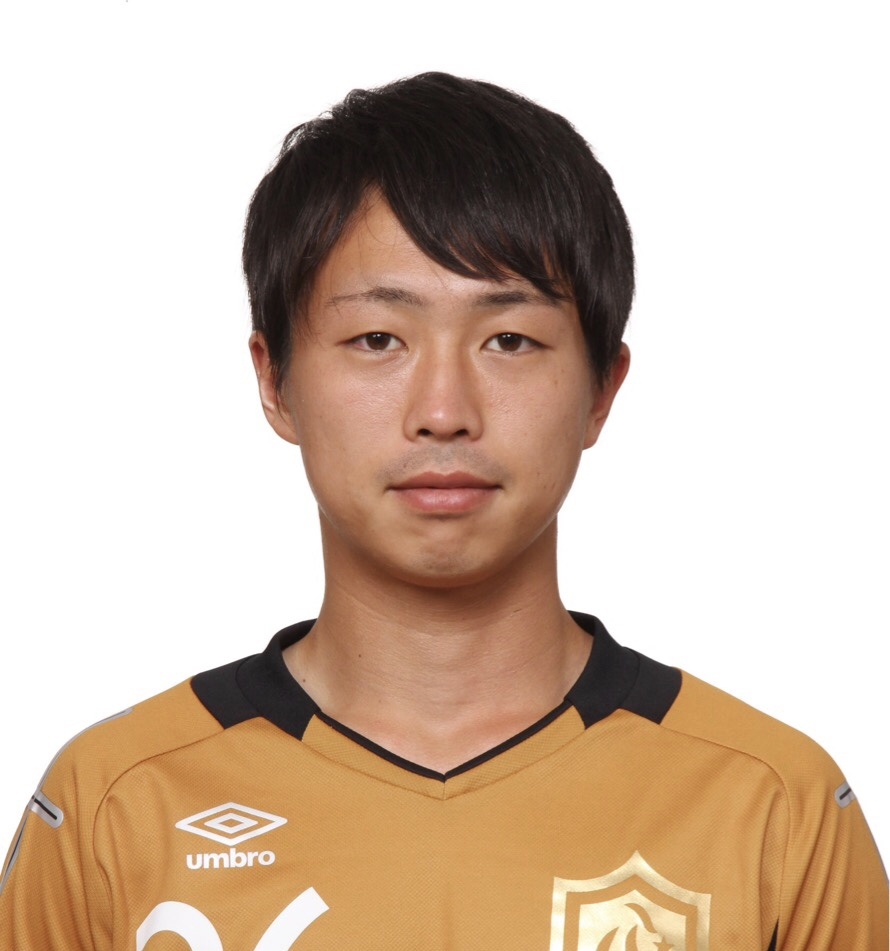 石井 光 選手 新加入のお知らせ