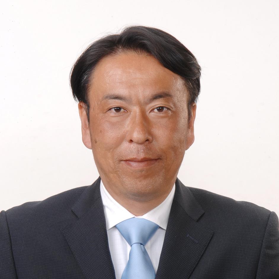 伊藤 竜一 氏 GKコーチ就任のお知らせ
