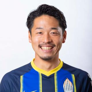 【トップ】菊島 卓 選手 退団のお知らせ