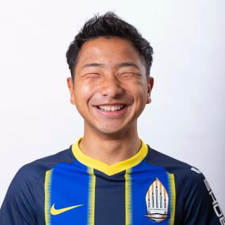 【トップ】小林 瑞知 選手退団のお知らせ