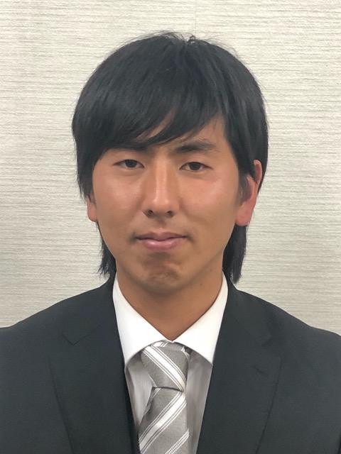 【U13】牛込 直人 氏 U13コーチ就任のお知らせ
