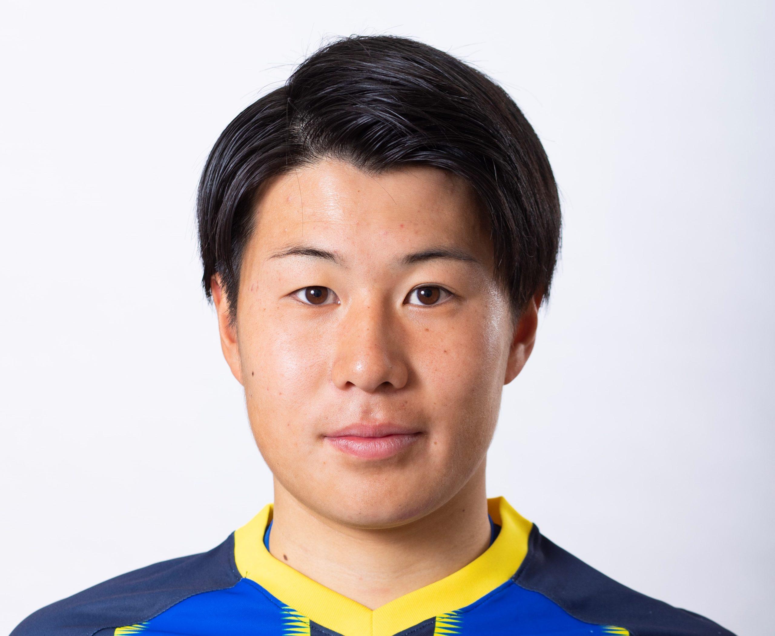 【トップ】松田 大輝 選手 ローヴァーズ木更津FCへ移籍のお知らせ