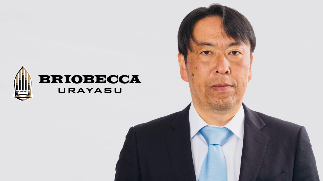 伊藤竜一GKコーチ 退任のお知らせ