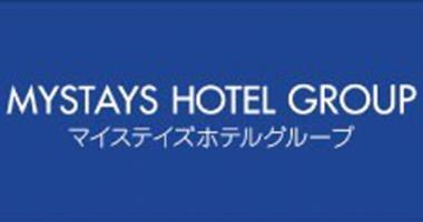 株式会社マイステイズ・ホテル・マネジメント