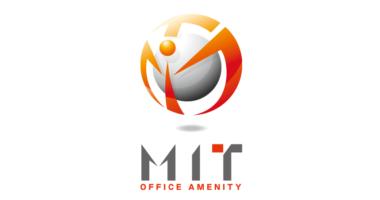 株式会社MIT