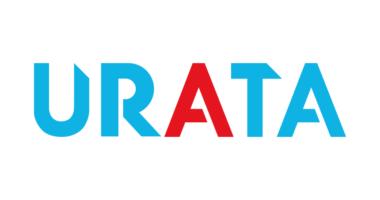 株式会社ウラタ