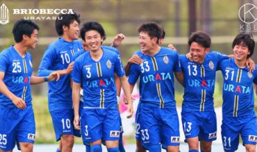 〈試合結果〉前期第5節 vs TOKYO UNITED FC